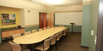 5 creative ideas for conferences